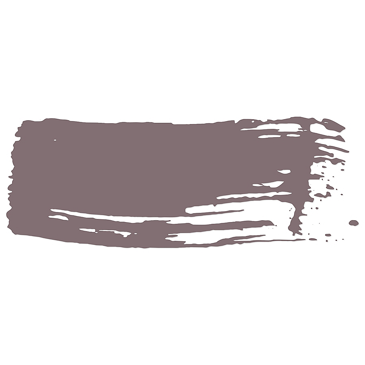 Plum Wall Paint