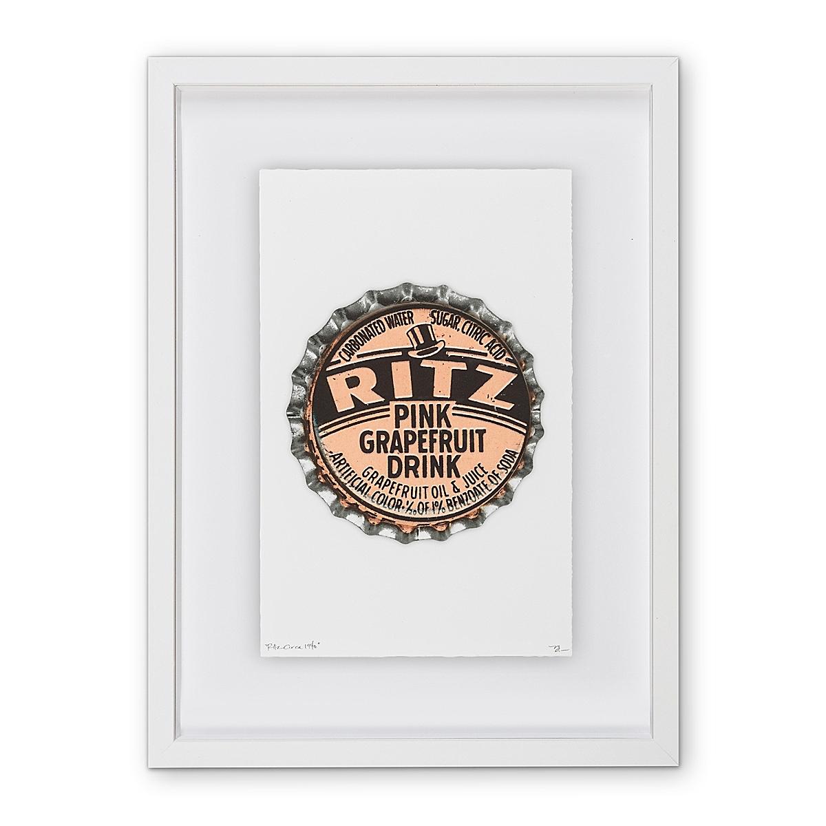 Ritz - circa 1940