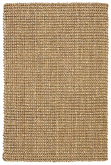 bound own color black build seagrass barn your fibreworks rug products custom pottery