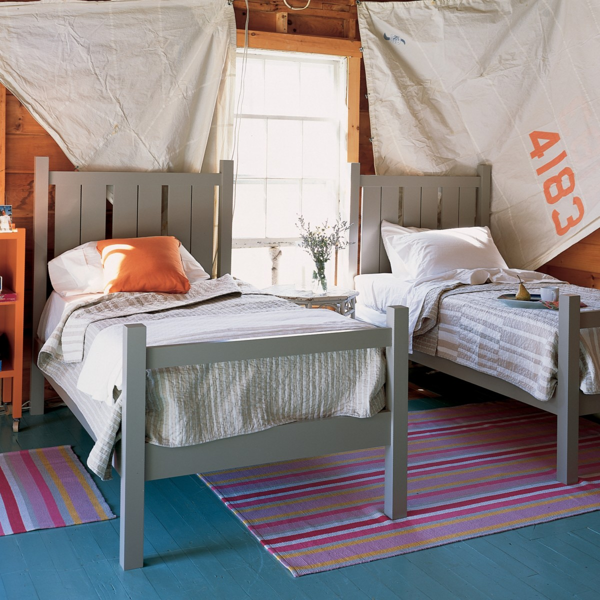 shutter bed by maine cottage where color lives rh mainecottage com maine cottage bedroom furniture maine cottage furniture beds