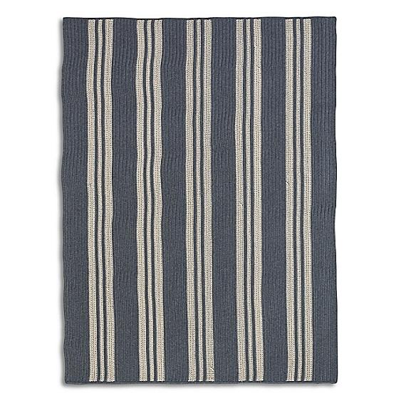 Room And Board Sunbrella Fabric