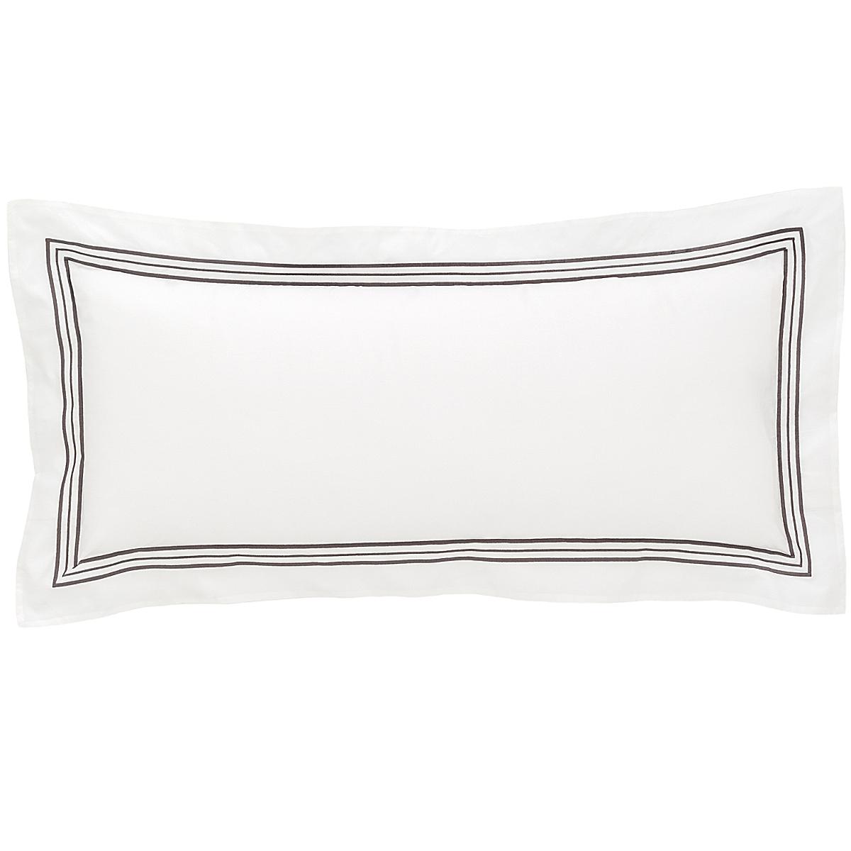 """Trio Shale Decorative Pillow 15""""x35"""""""