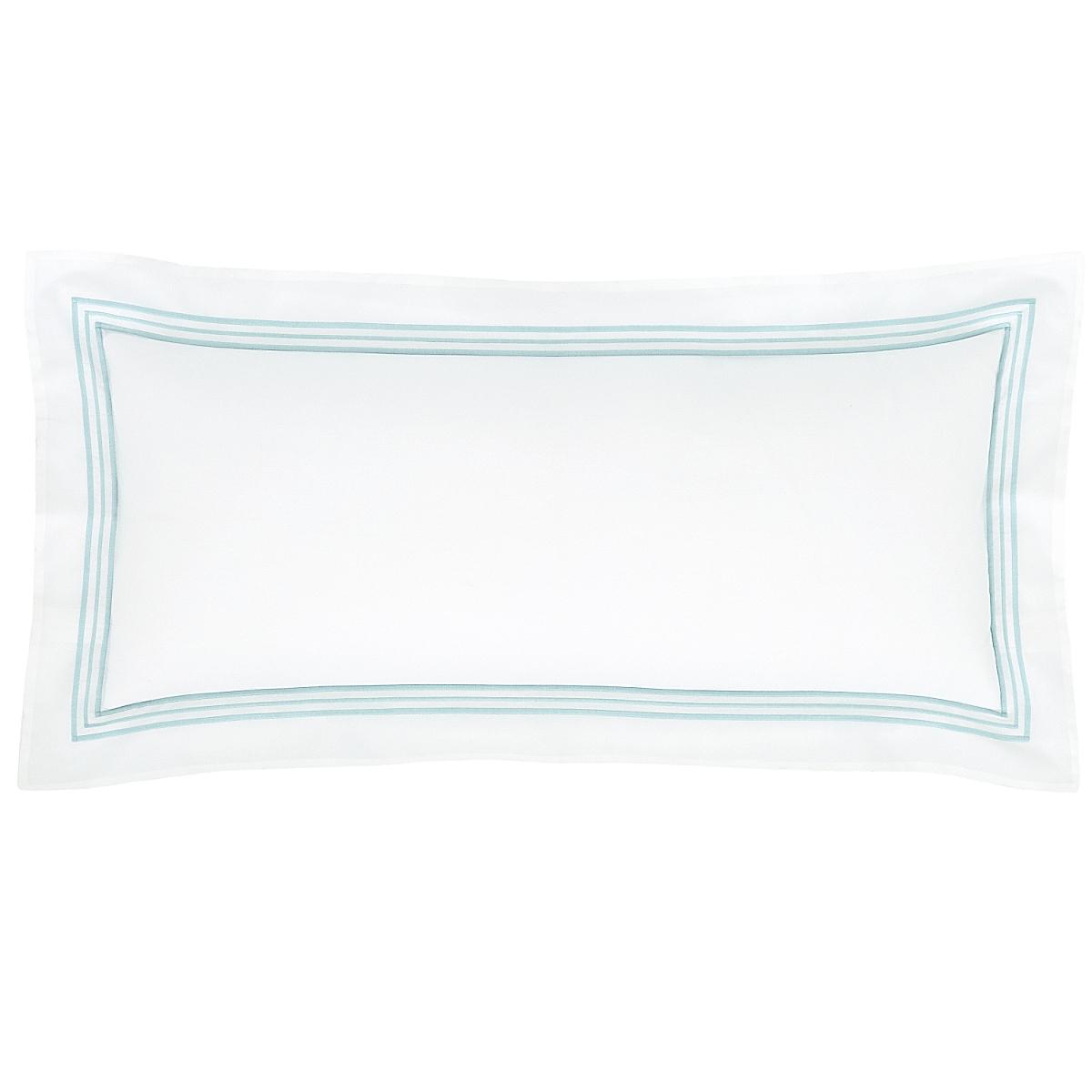"""Trio Sky Decorative Pillow 15""""x35"""""""