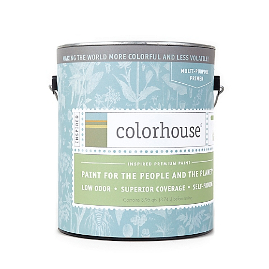 Wall Paint Primer Maine Cottage