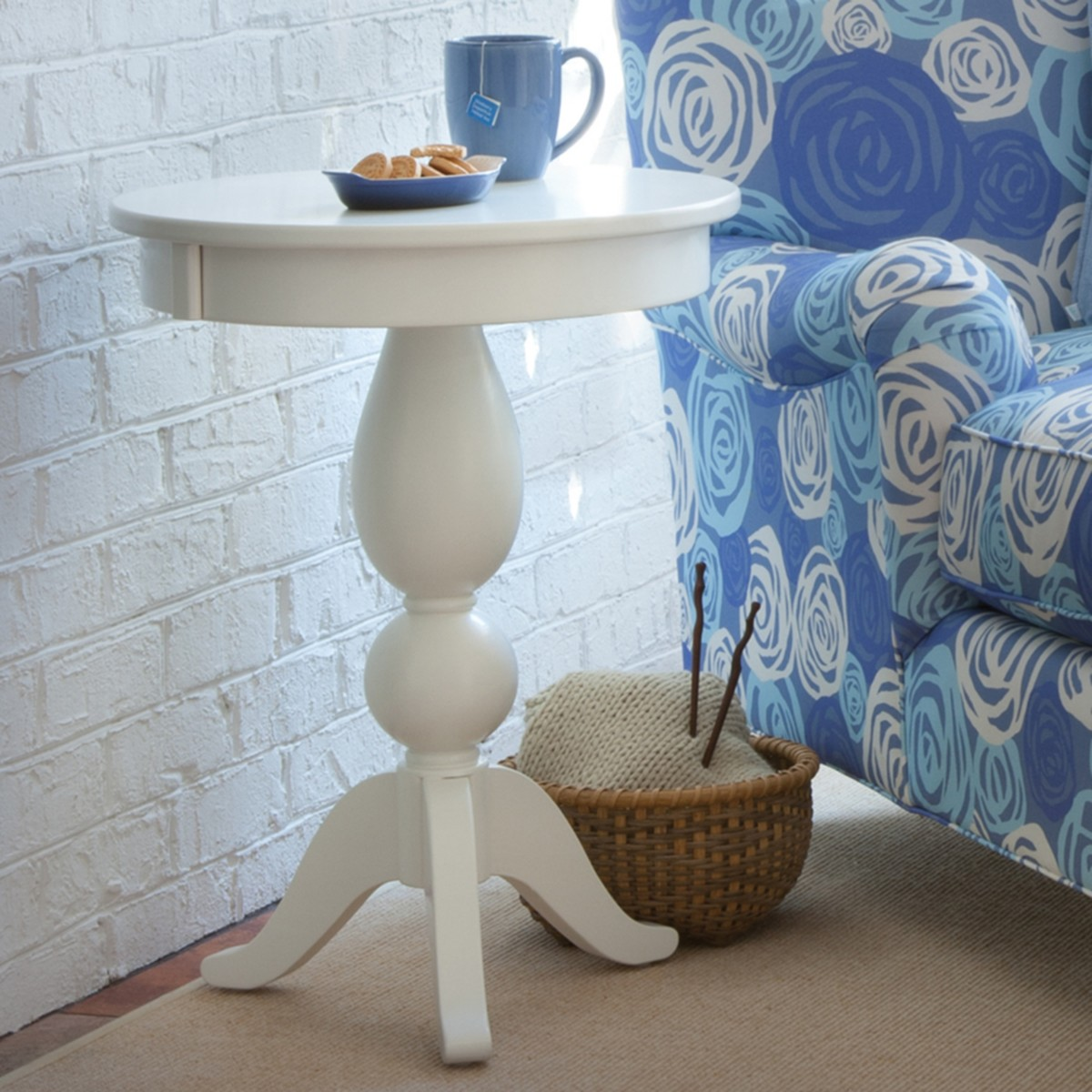 Wendy Side Table