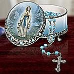 """Chapelet """"de la sérénité"""" pour préparer nos coeurs à la messe du dimanche 27 Février Collection-450?scl=1%7D&$opac=0"""