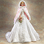 Desiree Bride Doll