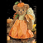 Bearington Bears Collection Gwendolyn Glitterwings Plush Teddy Bear