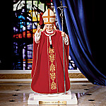 Pope John Paul II Doll