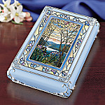 Memories To Treasure Keepsake Music Box