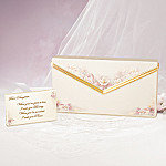 Lena Liu Wishes For You Collectible Porcelain Music Box Gift For Her