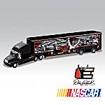 Dale Earnhardt DAYTONA 500 Champion Hauler: Dale Earnhardt Memorabilia