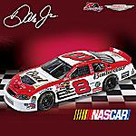 1:24 Dale Earnhardt Jr. Budweiser/Born On Date 15 Feb 2004 Chevrolet Monte Carlo Diecast