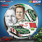 Dale Jr. 2008 Signature