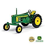 1:16 John Deere 520 Diecast Tractor