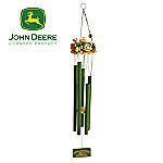 John Deere Collectible Model D Windchime
