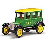 1:43 John Deere 1923 Model