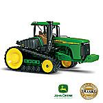 1:32 John Deere Precision Classics(TM) 9420T Diecast Tractor