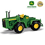 1:16 John Deere 8020 Precison Classics(TM) Diecast Tractor