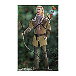 Lord Of The Rings Legolas Ken Doll