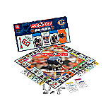 Monopoly(R) Game: Chicago Bears(TM) Collector's Edition