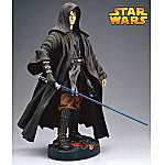 Kotobukiya Star Wars Anakin Skywalker Vinyl Model Kit: Star Wars Anakin Skywalker Figure