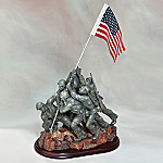 Iwo Jima 12