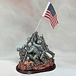 Iwo Jima 18