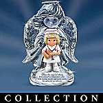 Healing Hands & Gentle Hearts Nurse Figurine Collection