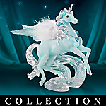 Wings Of Enchantment Unicorn Figurine Collection