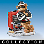 Good Ole Bears(TM) Fan Figurine Collection