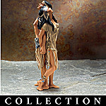 Power And Passion Of Lee Bogle Fantasy Figurine Collection