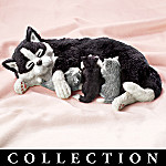 Comfy, Cozy Lifelike Pet Cat And Kitten Collection