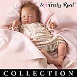 Waltraud Hanl Loving Lullabies Realistic