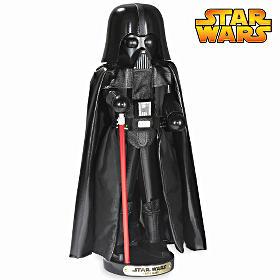 Steinbach Star Wars Darth Vader Collectible Nutcracker