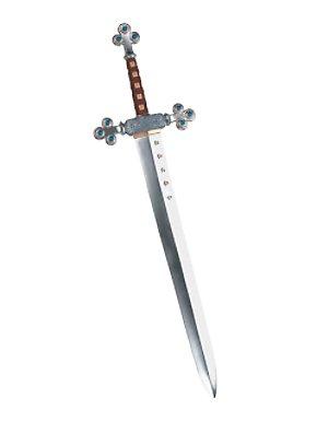 Lions Sword