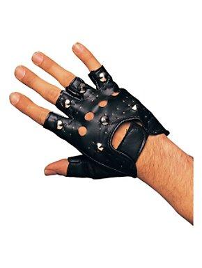 Single Studded Glove