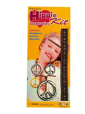 Hippie Kit Accessories