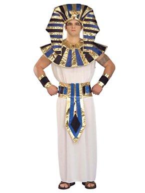 Super Tut Costume for Adult