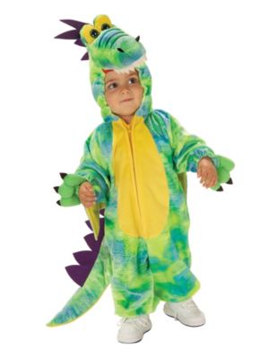 Click Here to buy Baby Dragonsaurus Costume from Wholesale Halloween Costumes