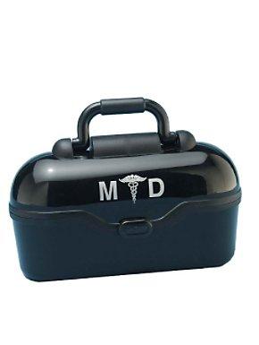 Doctor Bag
