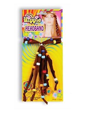 Deluxe Hippie Headband