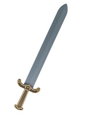 Long Roman Sword