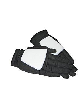 Star Wars Child Clone Trooper Gloves