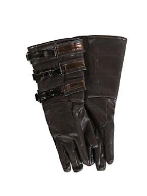 Star Wars Child Anakin Gloves