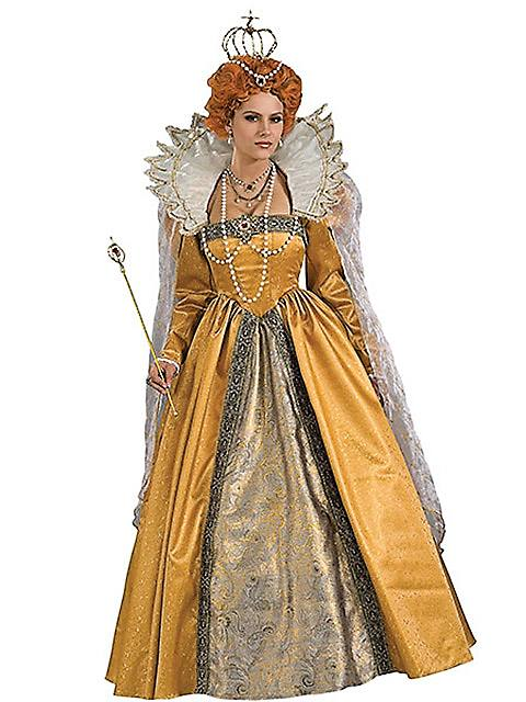 Tudor Costume Ideas Archives