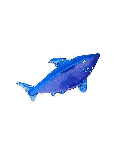 Shark Balloon (each)