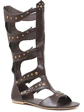 Adult Gladiator Sandal