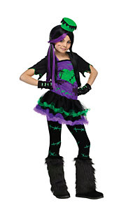 Scary costumes scary halloween costume for kids and adults