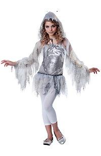Girl s tween sassy spirit costume